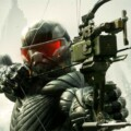 Crytek Planning To Better Defend Against Piracy With Crysis 3 Release