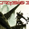 Crysis 3 Gameplay Trailer Takes The Battle Back To New York
