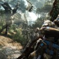 Crysis 3 PC Specs Released