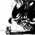 Lavender Town Revived In Metal – A Haunting Melody [Net Loot]