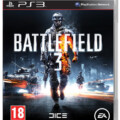 DICE Acknowledges PlayStation 3 VOIP Problems For Battlefield 3 – Promises Fix
