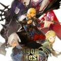Dragon Nest Open Beta Is Now Live