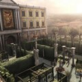 The Da Vinci Disappearance Hits Today For Assassin's Creed: Brotherhood
