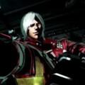 Watch Dante Slide And Dice In Marvel vs Capcom 3