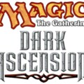 Magic: The Gathering Dark Ascension Pro Tour Is Live This Weekend