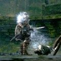 Dark Souls Collector's Edition Having Difficulty Staying Alive At Retailers