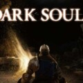 Dark Souls 'All Saints Day' Trailer Gets Us Prepared For Death