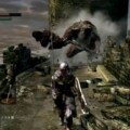 Brand New Ways To Die Arise In Dark Souls With The New Bosses Destroy Trailer