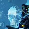 Review – Darksiders II: Argul's Tomb DLC (Xbox 360)