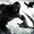 New Darksiders II Inside Video Goes Over The Loot System