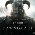 Skyrim: Dawnguard Announced By Bethesda