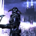 Dawnguard For PS3 Still Up In The Air Due To Technical Issues