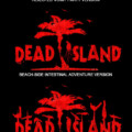IGN Offers Some Hilarious Dead Island Banned Logos