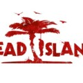 Review – Dead Island (Xbox 360)