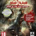 Dead Island Has a Game of the Year Edition, Release Date Announced