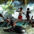 Dead Island Riptide Will Release In April 2013