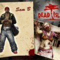 Sam B. Releases New Content From Dead Island