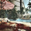 Here's Three New Screenshots From Dead Island