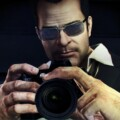 Details On Dead Rising 2: Off The Record