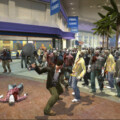 Dead Rising's Producer Touches On What Influenced His Zombie Game
