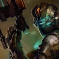Dead Space 2 Origins Trailer Takes A Look At The Dead Space Universe