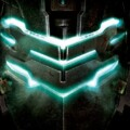 "Visceral Wants To ""Do Everything Right"" With The Dead Space Film"