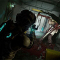 Dead Space 2's Unitology Not To Be Mistook For Scientology