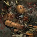 New Dead Space 2 Trailer Gives Us The Heeby-Jeebies!