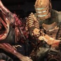"Dead Space 2 ""The Sprawl"" Trailer Makes The Necromorphs Cringe"