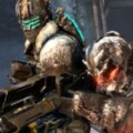 Dead Space 3 Confirmed For 2013 [E3 2012]