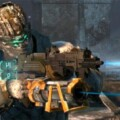 Dead Space 3 Confirmed For February, Gameplay Demo Shows Off Co-op [E3 2012]