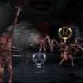 Dead Space: Extraction Infests The PlayStation Move