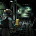 Dead Space iOS Preview