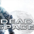 Dead Space 3 Will Include Micro-Transactions For Better Weapons