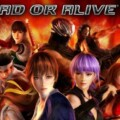 Team Ninja Releases Broken Dead Or Alive 5 Patch