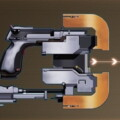 Unlock The Original Plasma Cutter In Deadspace 2 With A Save File