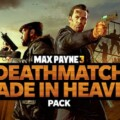 Final Max Payne 3 DLC Coming January 22nd