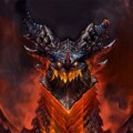 Cataclysm Patch 4.2 Is Now Live In World of Warcraft