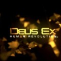 Review – Deus Ex: Human Revolution (Xbox 360)