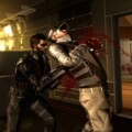 Net Loot: Who Knew Adam Jenson Could Cut A Rug In Deus Ex?