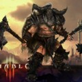 Diablo III Patch 1.02b Now Live, Details On 1.03 Coming Later This Month