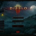 Diablo III Players Might See Some Login Problems Due To DRM