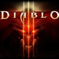 Blizzard Only Planning One Official Diablo III Launch Event