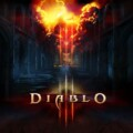 Our Diablo III Release Party – The Countdown