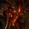 Diablo III Now Has A Starter Edition