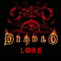 Diablo Lore In One Minute