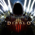 Diablo III's Director Steps Down