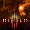 Diablo 3 Patch 1.0.4 Notes