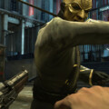 Dishonored Has Officially Gone Gold