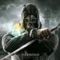 Dishonored E3 Golden Cat Playthrough Videos [E3 2012]